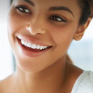 Dentists in Kyle, Buda and San Marcos Texas | Smile Kyle